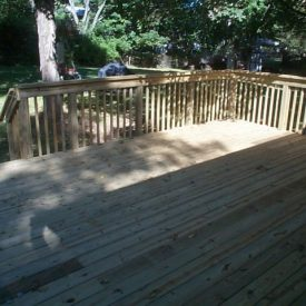 nj_deck_builder5