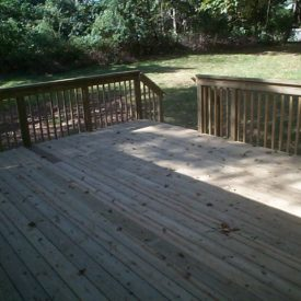 nj_deck_builder6