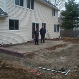 nj_patio_construction
